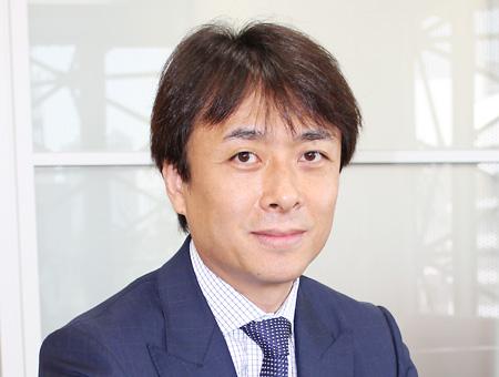 トップインタビュー> ノーリツ鋼機 西本博嗣社長に聞く   経済 - 株探 ...
