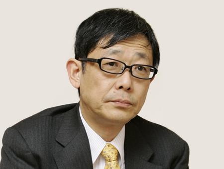馬渕治好氏【相場観特別編・著名エコノミストに聞け! 年後半「令和 ...